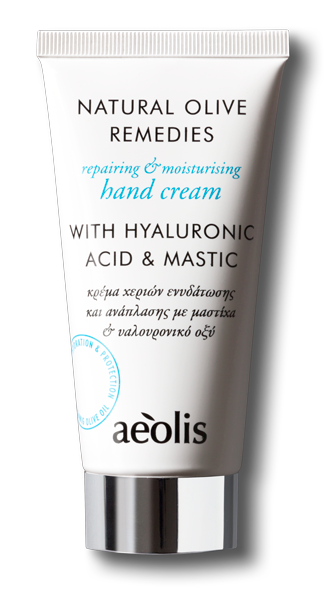 repairing-moisturizing-handcream